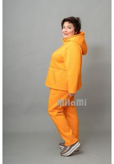 Брюки Апельсин