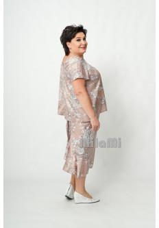 Блуза Эми