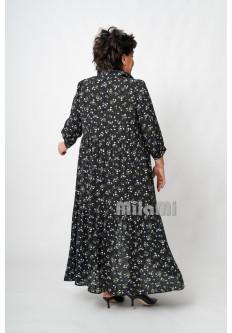 Платье Эстер