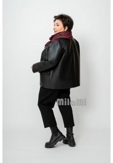 Куртка Бит