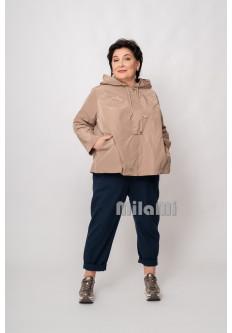 Куртка Нора