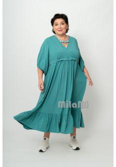 Платье Мэнола