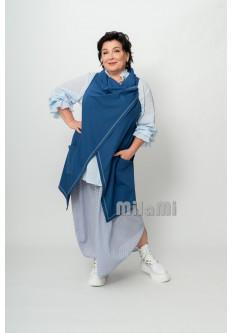 Блуза Бонита