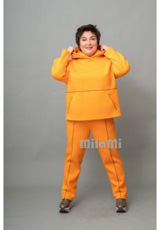 Костюм Апельсин