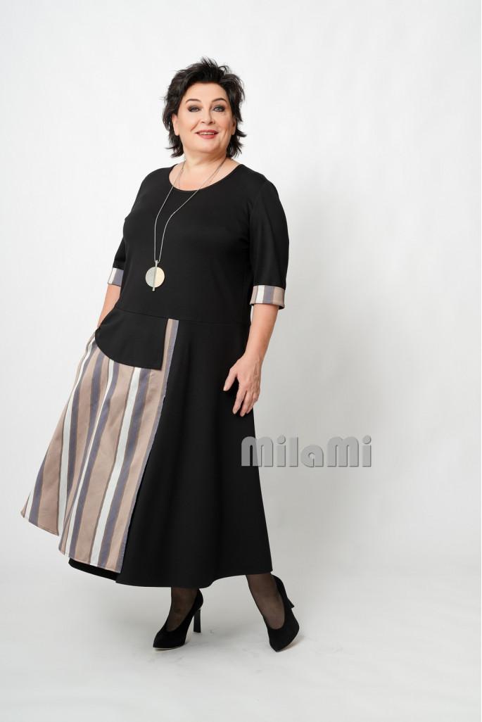 Платье Жюли