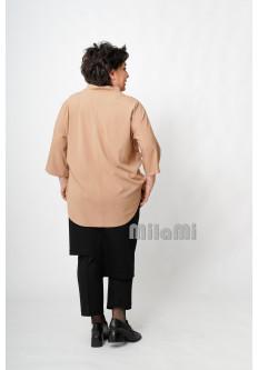 Рубашка Таира