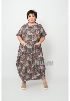 Платье Атала