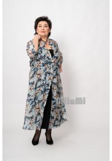 Платье Астрид