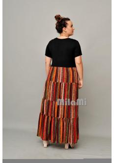 Платье Селма