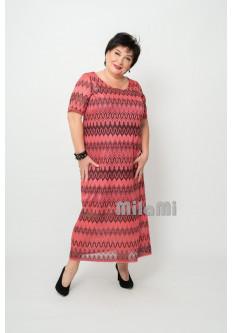 Платье Кива