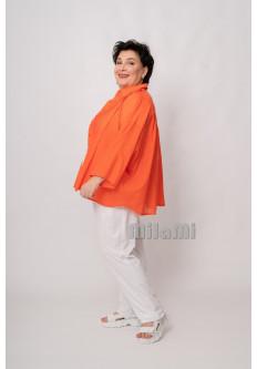 Блуза Руфина