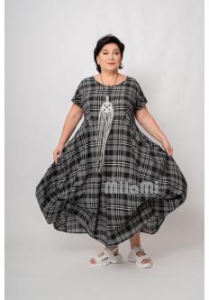 Платье Катрин
