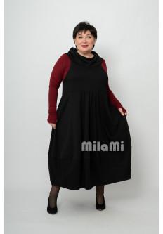Сарафан бохо Линда