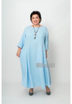 Платье Селеста