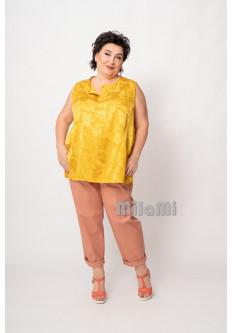 Блуза-топ Голди