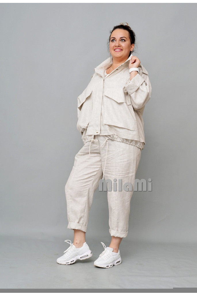 Куртка летняя Кристи
