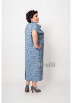 Платье Тина