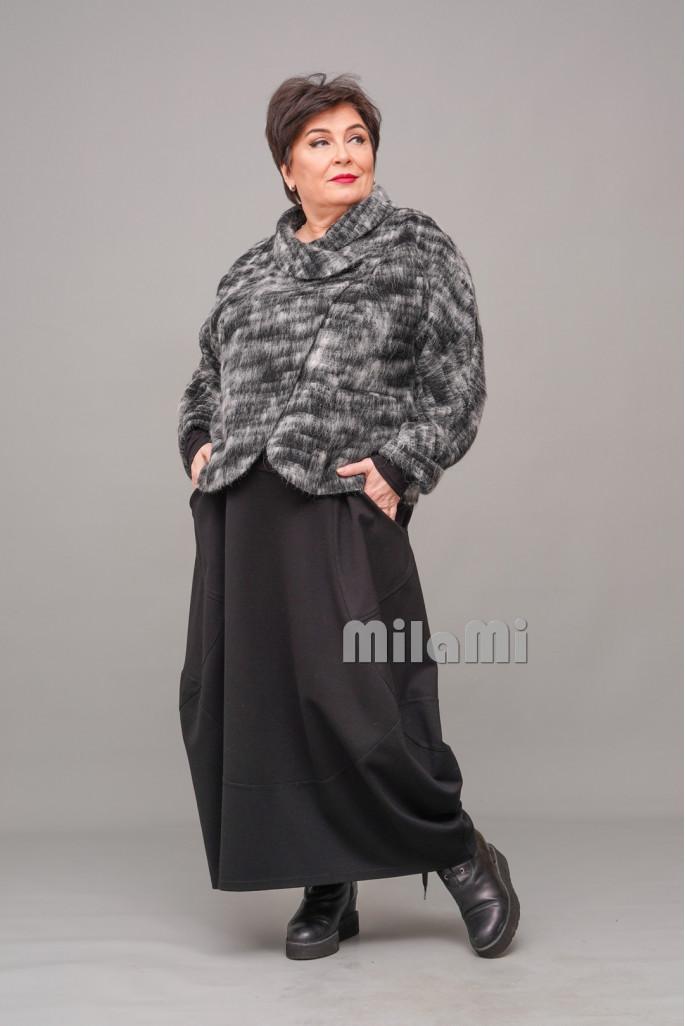 Жакет Жаклин из ткани Chanel