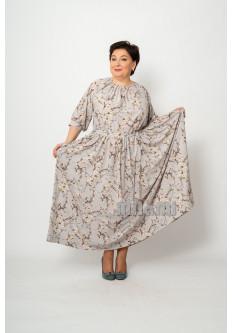 Платье Марил