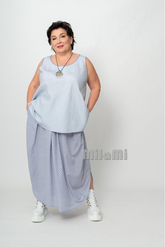 Майка Селия